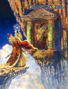 Dragon's Eye, Wizard's Notebook Series