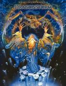Dragonstorm, Wizard's Notebook Series