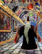 Wizards Gallery, Wizard's Notebook Series