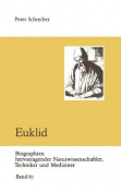 Euklid  [GER]