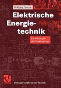 Elektrische Energietechnik [GER]