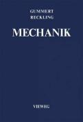 Mechanik [GER]