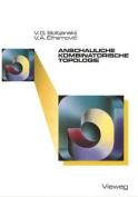 Anschauliche Kombinatorische Topologie [GER]