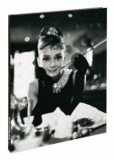 """Audrey Hepburn """"Neu"""""""