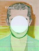 Kotscha Reist - Echoes