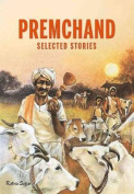 Premchand Selected Stories