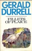 Fillets of Plaice  [Hardback]