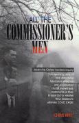 All The Commissioner's Men