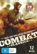 Combat Classics Collection [Region 4]