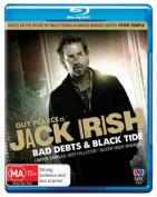 Jack Irish [Region B] [Blu-ray]