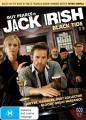 Jack Irish: Black Tide [Region 4]