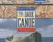 The Dark Canoe [Audio]