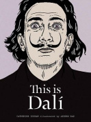 This is Dali (This is)