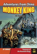 Treasure of the Mountain King (Adventures from China