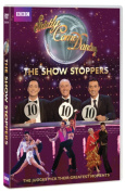 Strictly Come Dancing [Region 2]