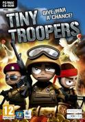 Tiny Troopers [Region 2]