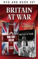 Home Front Britain [Region 2]