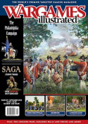 Wargames Illustrated #294