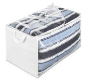 Whitmor 6044-137 Storage Bag, Jumbo