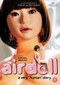 Air Doll [Region 2]