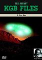 The KGB Files [Region 2]