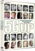 56 Up [Region 2]