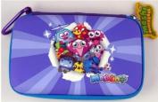 Moshi Monsters Moshlings EVA DS Case