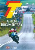 TT: A Film Documentary