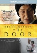The Door [Region 4]