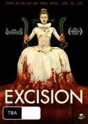 Excision [Region 4]