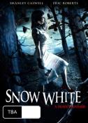 Snow White: A Deadly Summer [Region 4]