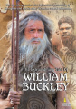 The Extraordinary Tale of William Buckley [Region 4]