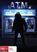 ATM [Region 4]