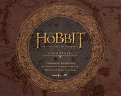 The Hobbit: Chronicles: Art & Design