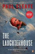 The Laughter House