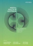 Mental Health in Australia