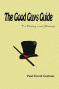 The Good Guys Guide