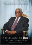 A Testament of Hope