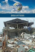 Disasters (Global Viewpoints