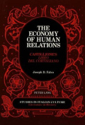 The Economy of Human Relations