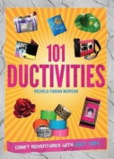 101 Ductivities