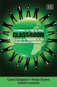 Learning in the Global Classroom