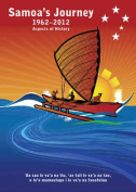 Samoa's Journey 1962-2012