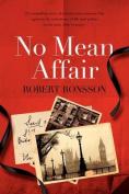 No Mean Affair