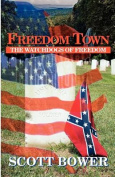 Freedom Town