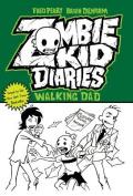 Zombie Kid Diaries