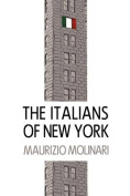 The Italians of New York