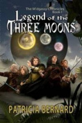 Legend of the Three Moons