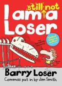 Barry Loser