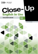 Close-Up B2 English In Use TB